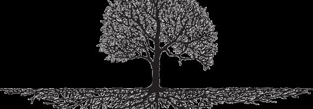 AL_treelogo